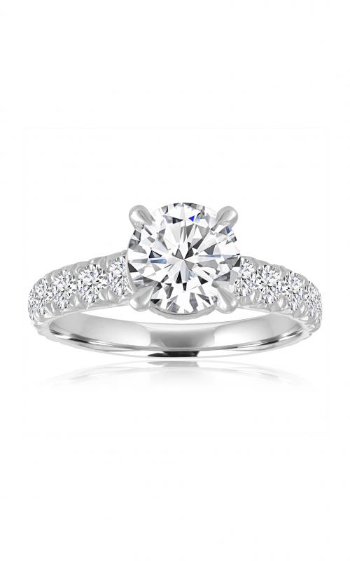 Imagine Bridal Engagement ring 60196D-4 5 product image