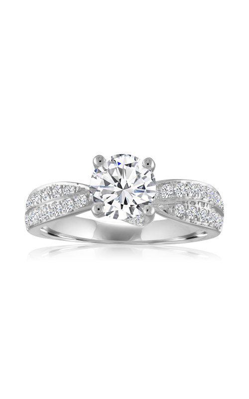 Imagine Bridal Engagement ring 60422D-2 5 product image