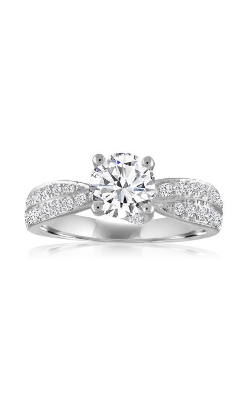 Imagine Bridal Engagement ring 60422D-2 5 product image