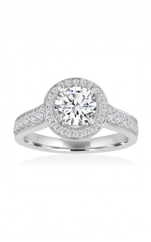 Imagine Bridal Engagement ring 60426D-3 5 product image