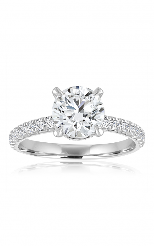 Imagine Bridal Engagement ring 60486D-1 2 product image