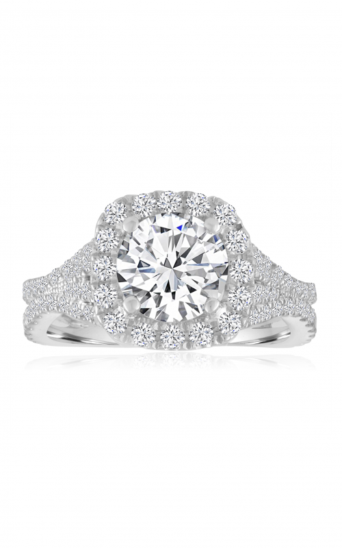Imagine Bridal Engagement Rings 62110D-1 product image