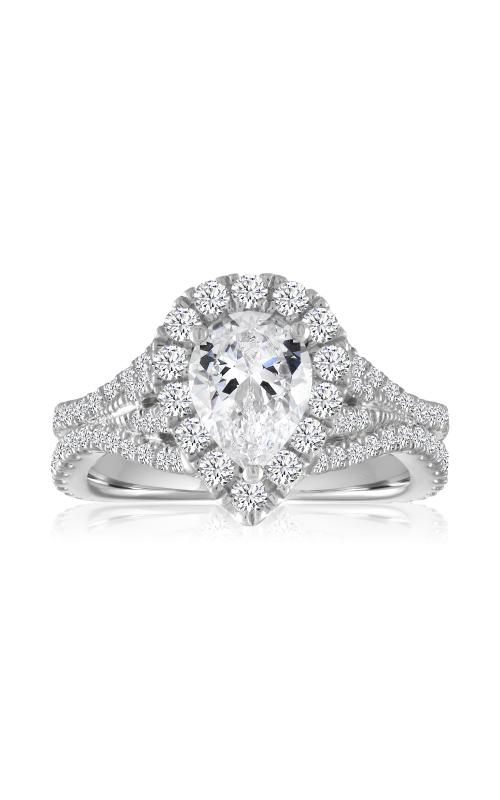 Imagine Bridal Engagement ring 63110D-1.1 product image