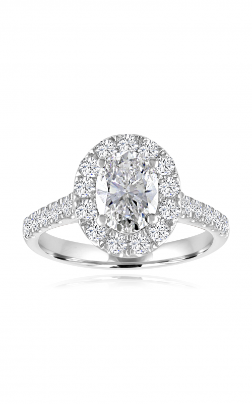 Imagine Bridal Engagement Rings Engagement ring 63256D-3 4 product image