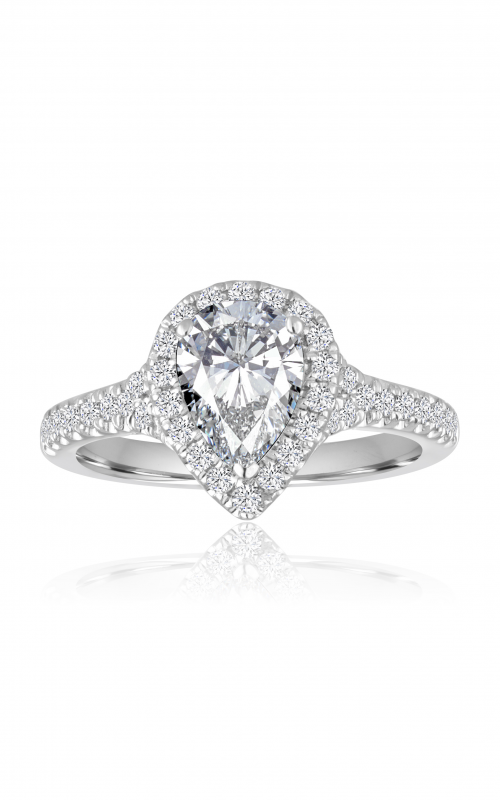 Imagine Bridal Engagement ring 63216D-1 5 product image