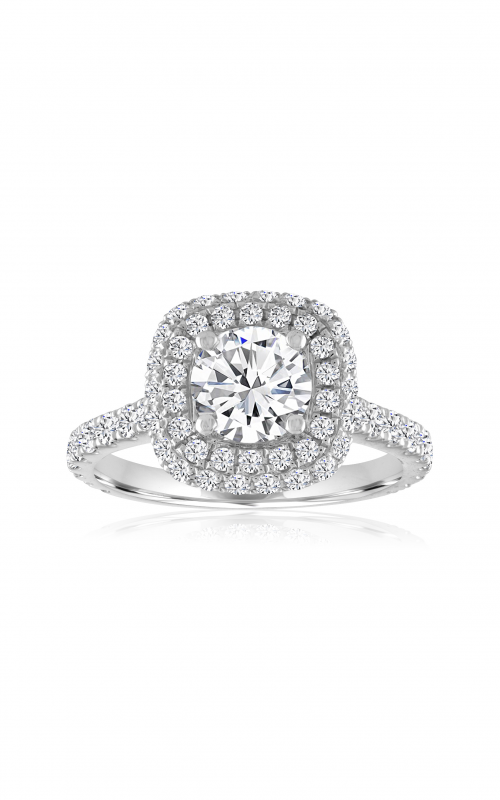 Imagine Bridal Engagement ring 63826D-1.25 product image