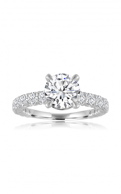 Imagine Bridal Engagement Rings 66196D-1 product image