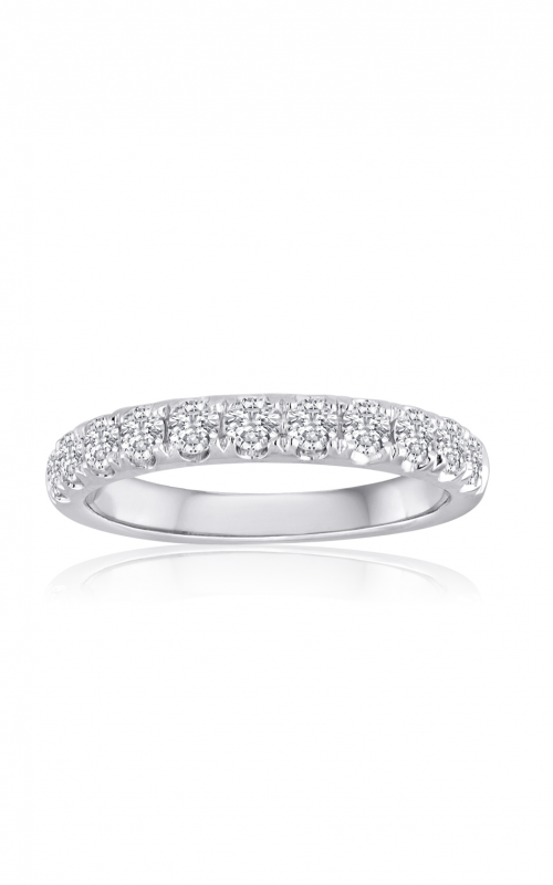 Imagine Bridal Wedding band 70156D-1 product image