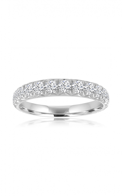 Imagine Bridal Wedding Band 70196D-4/5 product image