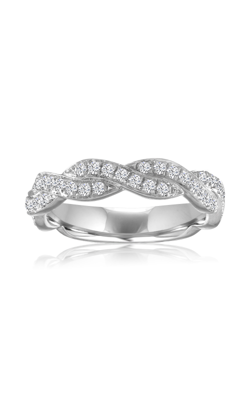 Imagine Bridal Wedding band 70556D-1 2 product image