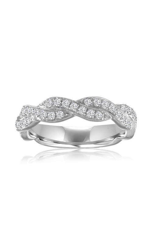 Imagine Bridal Wedding band 70556D-1 2 product image