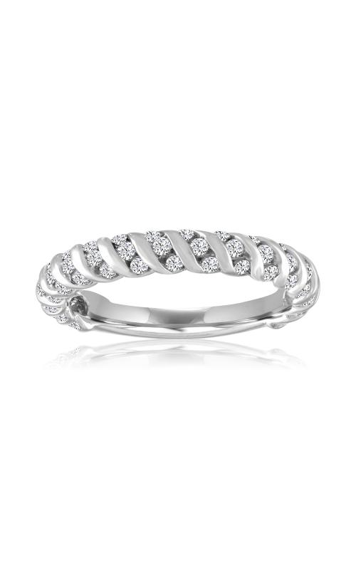 Imagine Bridal Wedding band 72516D-2 5 product image