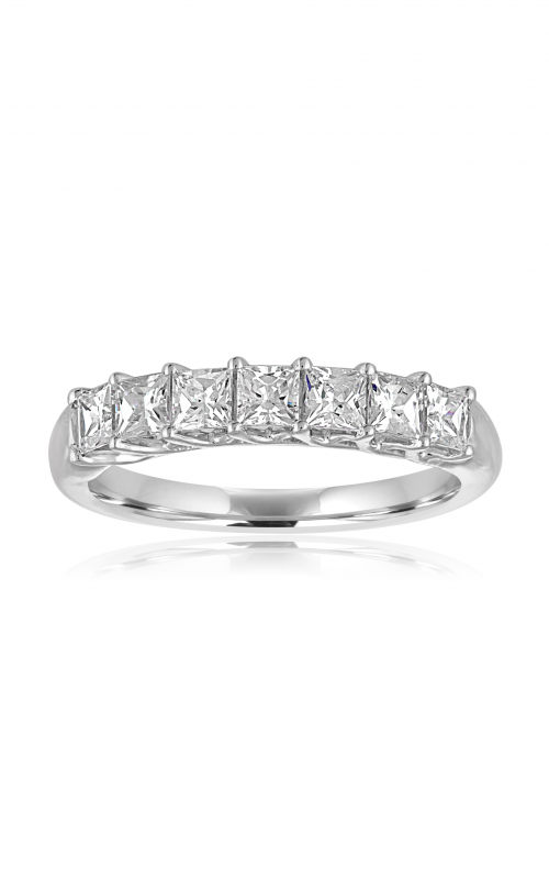 Imagine Bridal Wedding band 74076D-1 2 product image