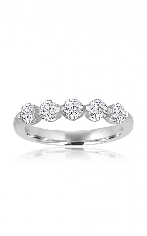 Imagine Bridal Wedding band 75426D-1 product image
