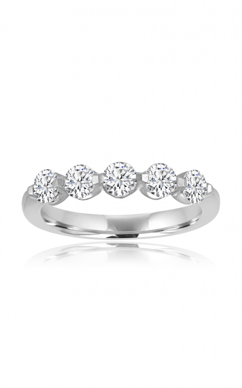 Imagine Bridal Fashion ring 75426D-1 2 product image