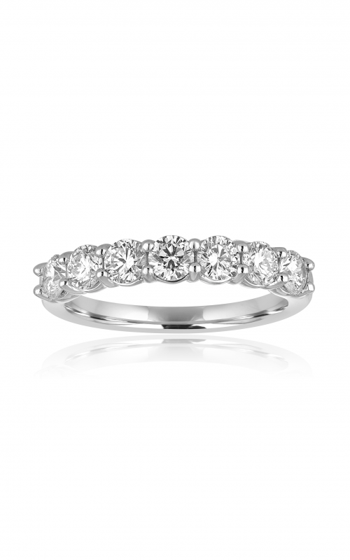 Imagine Bridal Wedding band 76076D-3 4 product image
