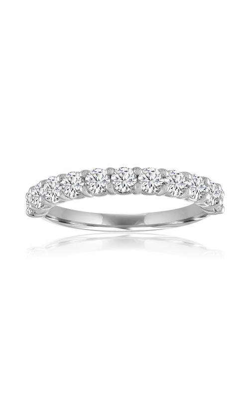 Imagine Bridal Fashion ring 76111D-1 2 product image