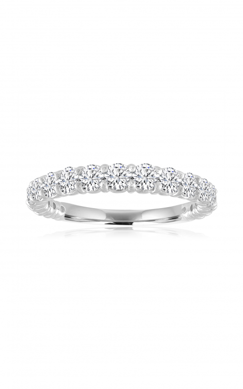 Imagine Bridal Wedding band 76196D-1 2 product image