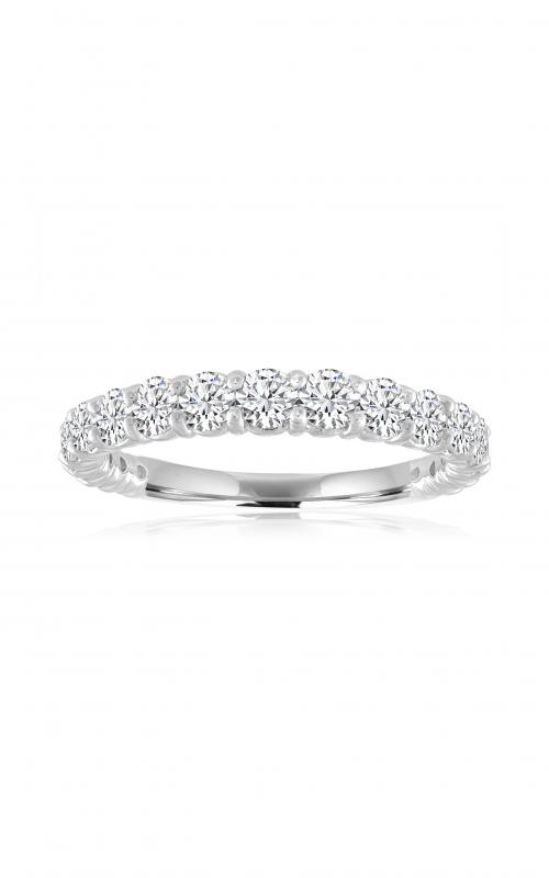Imagine Bridal Fashion ring 76196D-1 2 product image