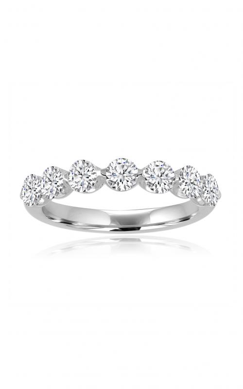 Imagine Bridal Fashion ring 77336D-3 4 product image