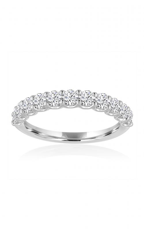 Imagine Bridal Fashion ring 77816D-1 product image
