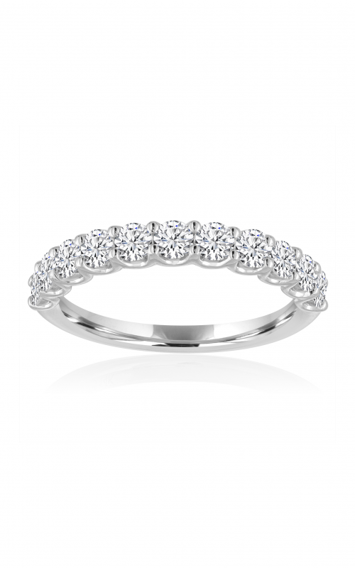 Imagine Bridal Fashion ring 77816D-1.25 product image