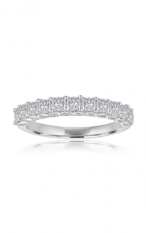 Imagine Bridal Wedding band 79116D-1 product image