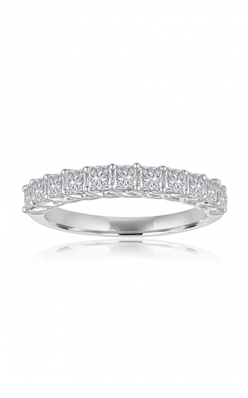 Imagine Bridal Wedding band 79116D-3 4 product image
