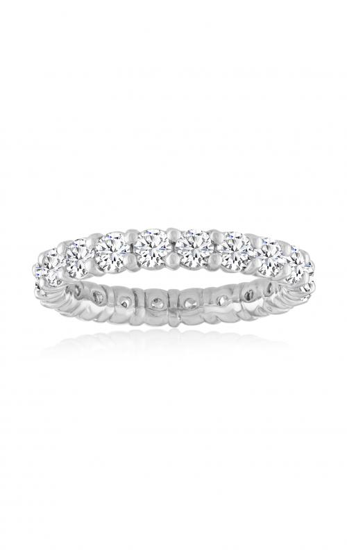 Imagine Bridal Wedding band 86076D-1 2 product image