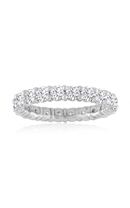 Imagine Bridal Wedding band 86076D-2 product image