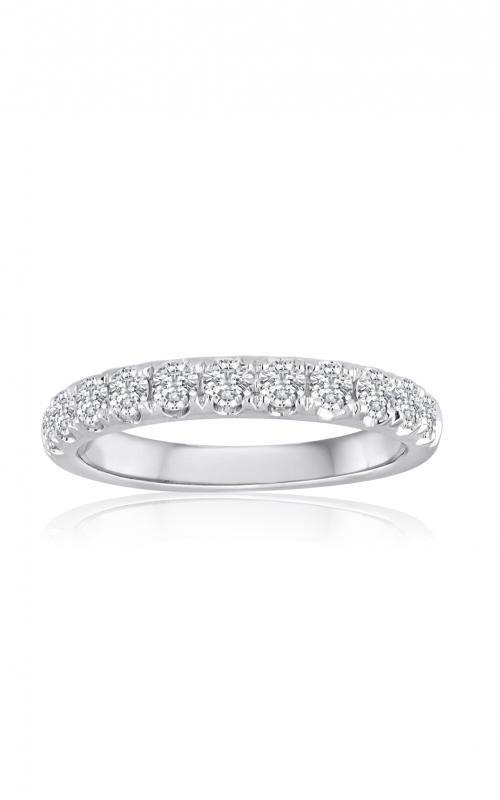 Imagine Bridal Fashion ring 70156D-1 product image