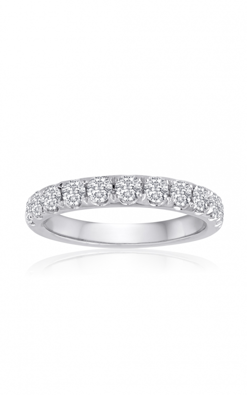 Imagine Bridal Wedding band 70156D-1 2 product image