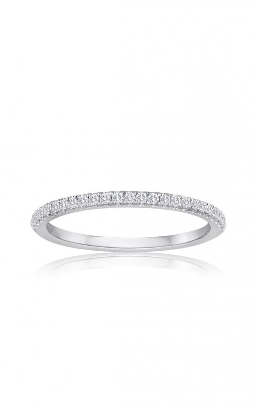 Imagine Bridal Fashion ring 70156D-1 4 product image