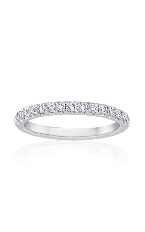 Imagine Bridal Wedding band 70156D-3 4 product image