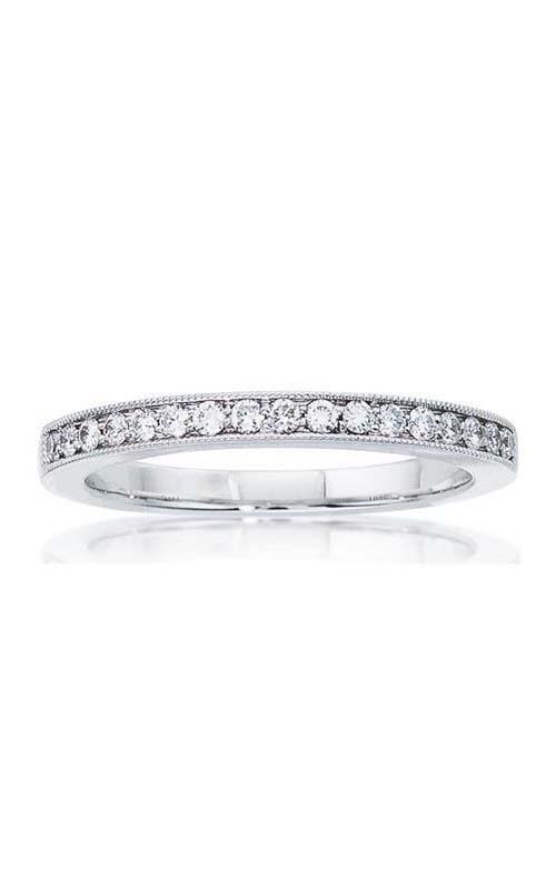 Imagine Bridal Wedding Bands 71396D-1 5 product image