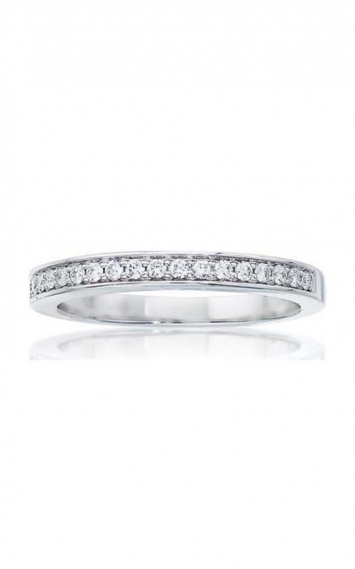 Imagine Bridal Wedding Bands 71496D-1 4 product image