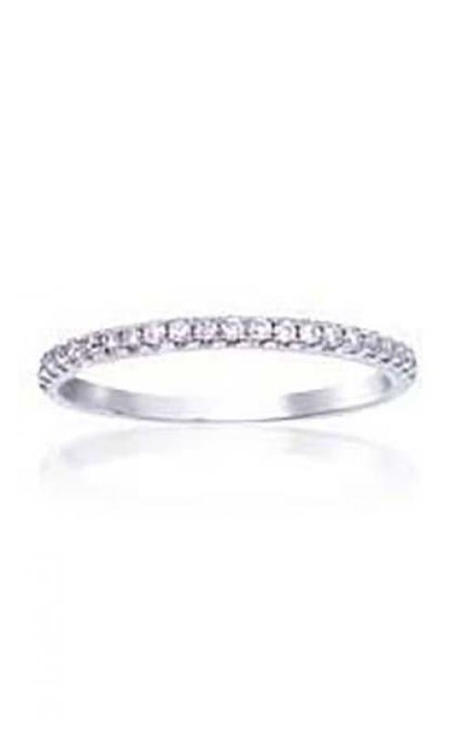 Imagine Bridal Wedding Bands 72246D-1 6 product image
