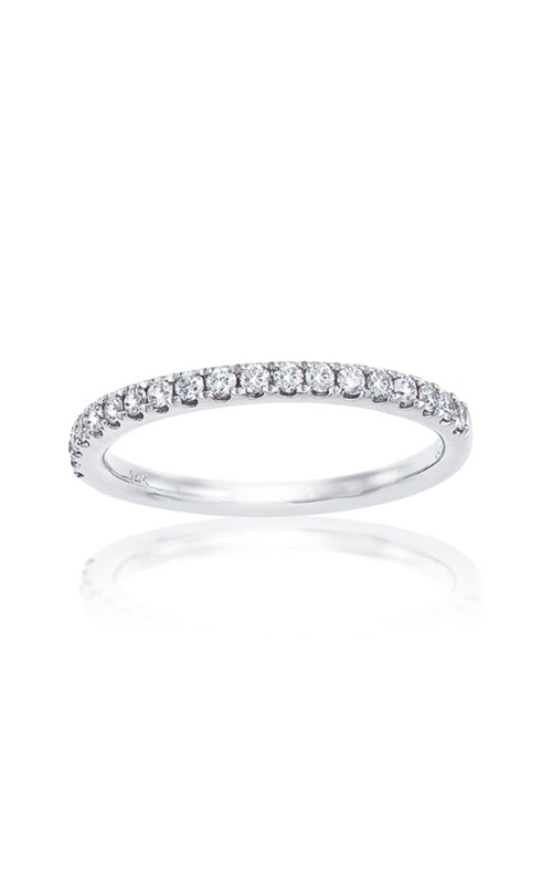 Imagine Bridal Fashion ring 71886D-1 4 product image