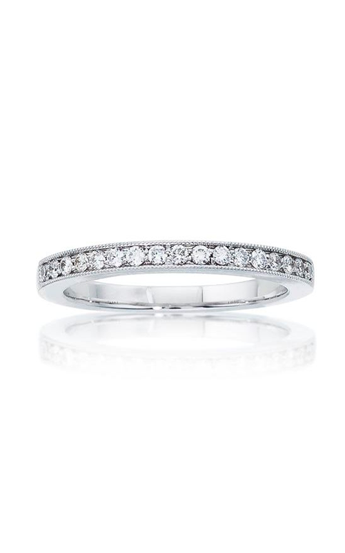 Imagine Bridal Fashion ring 71396D-1 5 product image