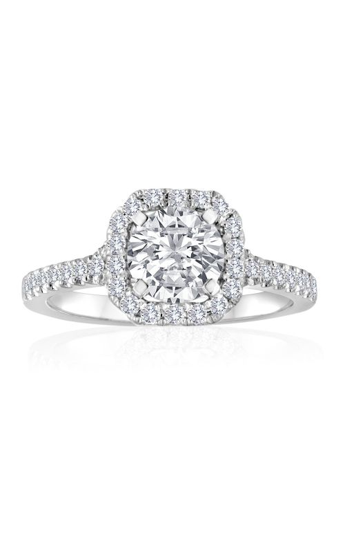 Imagine Bridal Engagement Rings 62226D-S-1 6 product image