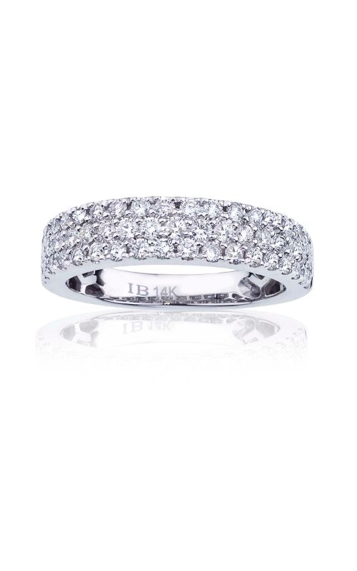 Imagine Bridal Wedding Bands 72576D-4 5 product image
