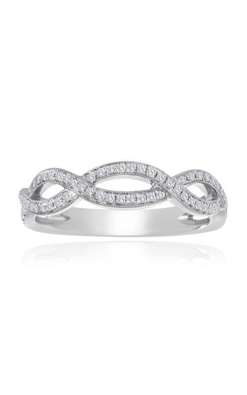 Imagine Bridal Wedding Bands 73846D-1 4 product image