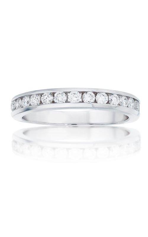 Imagine Bridal Wedding Bands 76215D-1 4 product image