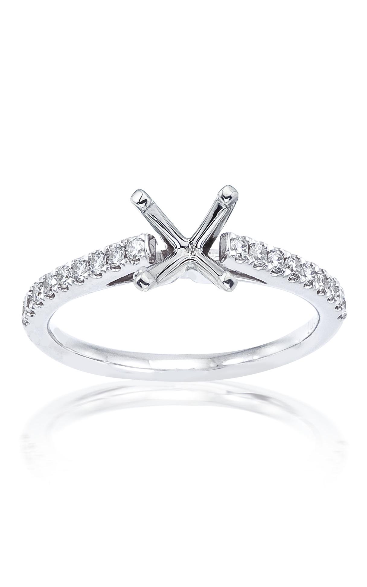Imagine Bridal Engagement Rings 61886D-1 4 product image