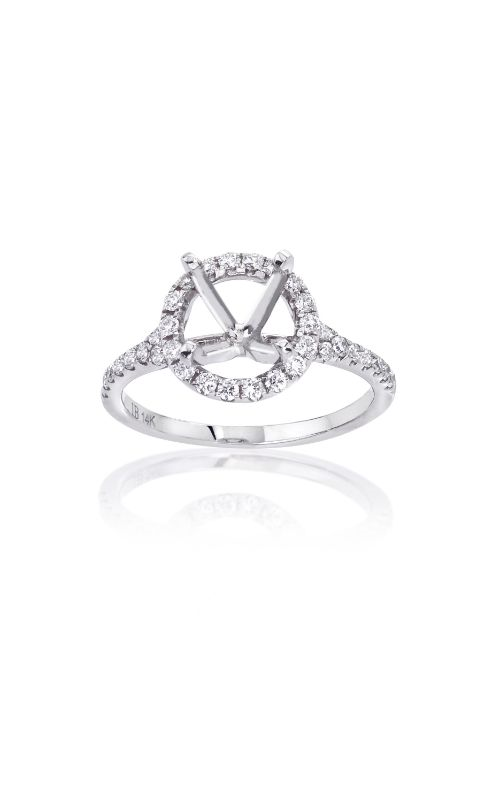 Imagine Bridal Engagement Rings 62266D-S-1 6 product image