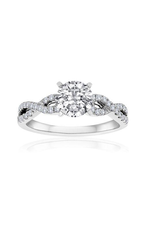 Imagine Bridal Engagement Rings 63416D-1 3 product image