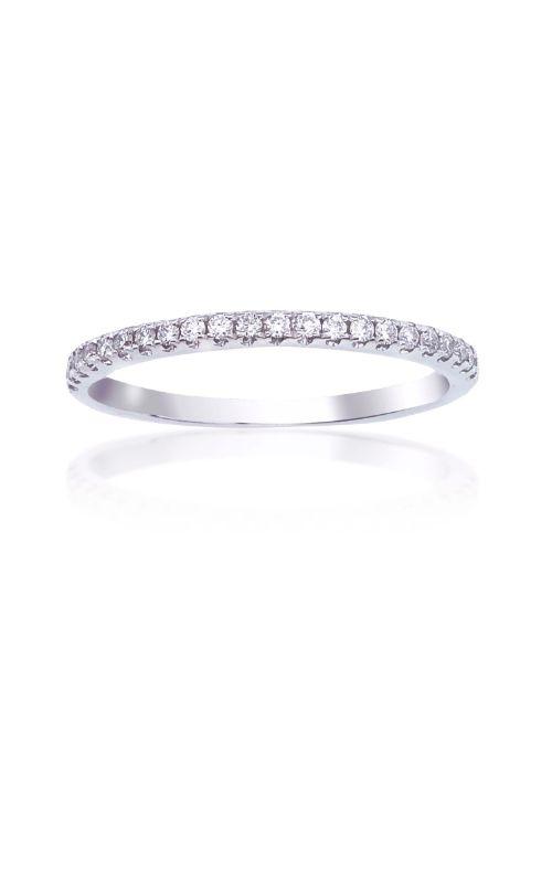 Imagine Bridal Wedding Bands 72226D-1 6 product image