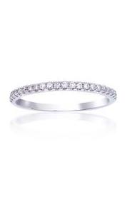 Imagine Bridal Wedding Bands 72256D-S-1 6 product image