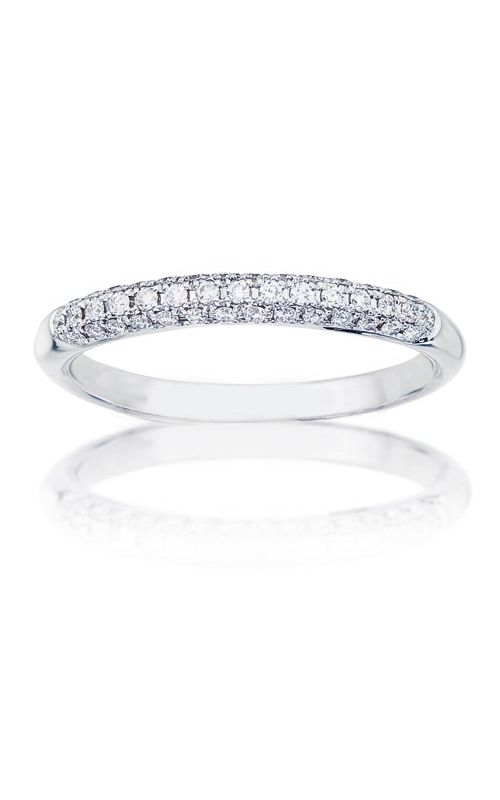Imagine Bridal Wedding Bands 72436D-1 3 product image