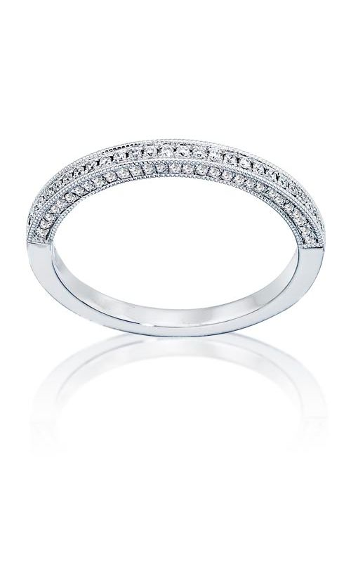 Imagine Bridal Wedding Bands 72706D-1 4 product image